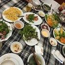 あと1名になりました。「ベトナム料理を楽しみながらフワッとランチ...