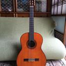 クラッシック ギター suzuki