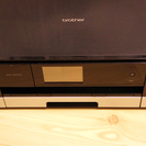 brotherプリンター DCP-J4210