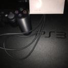 ps3 本体   ソフト3本セット デモンズソウル ブラック CE...