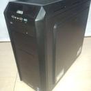i7-4790 メモリ8GB HDD2TB GTX760 Wind...