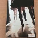 【お取引中】【0円】★AKB48★見逃した君たちへ2 〜AKBグル...