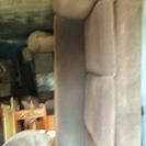 ローラアシュレイのソファ