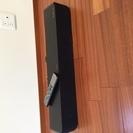 【中古】 美品!DENON デノン DHT-FS5 ホームシアター...