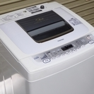 ☆TOSHIBA 東芝 AW-70DE 全自動洗濯機 7kg 20...
