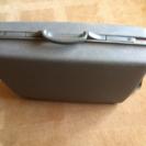 サムソナイトSamsonite スーツケース