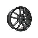 (最終値下げ)新品未使用、新品タイヤ付き!DCENTI 15インチアルミ