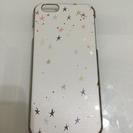 スマホ カバー iPhone6 ゴールド