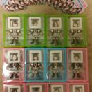 ★コレクター&ファン必見★AKB48グッズ4種セット!!