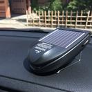 GPS レーダー探知機(値段交渉可)