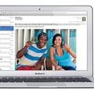 新品未開封 MacBook Air 1600/13.3 MJVE2J/A