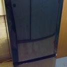 冷蔵庫(14年度製)