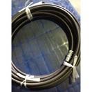 新品  3/8サイズ (1004タイプ)(メス)高圧洗浄機用ホース...