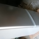 Panasonic 2ドア冷蔵庫 2012年式 138㍑ 洗濯機セ...