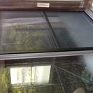 窓 サッシ