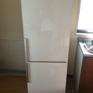 冷蔵庫4000円