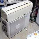 ☆ダイキン F22ETDS-W インバーター冷暖房エアコン 2.2...