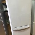 (写真更新済み)2014年製 ハイアール 138L冷蔵庫