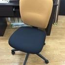 (新品)椅子 二つ 売ります