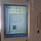 HITACHI デスクトップパソコン