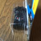 未開封のまま‼️BATMOBILE ダークナイト - おもちゃ