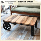 journal standard Furniture BRUGES...