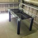 ダイニングテーブル 大塚家具