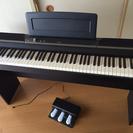 至急★電子ピアノ