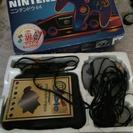 ニンテンドー64 コレクション商品