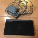 任天堂DS