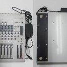 YAMAHA USBミキシングスタジオ