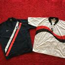 メンズスポーツシャツ