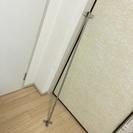 IKEA(イケア) Grundtal キッチンレール 120cm