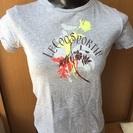 【商談中】フィットネス Tシャツ 半袖 ⑧