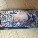 3D iPhone6plusケース
