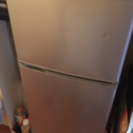 冷蔵庫 2ドア 無料