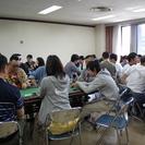 香川ポーカー倶楽部 第5回定期会