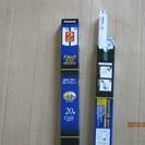 Panasonic パルック直管形照明器具