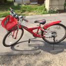 自転車 代理掲載です。