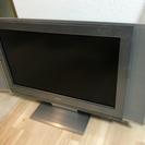 中古■東芝液晶 カラーテレビ 37L4000