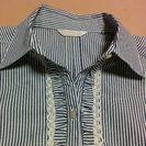 値下げ~半袖シャツ