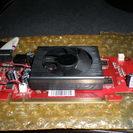 グラフィックボード Geforce8400 中古 動作品