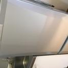 三菱 MITSUBISHI 冷蔵庫 MR-P15Y-S