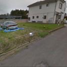 宅地(資材置き場、駐車場用途)