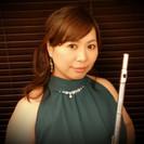 フルートレッスン フルートサークル フルートを習うなら  奈良 近...