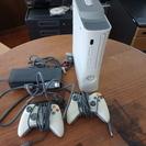Xbox360 HDD コンソール
