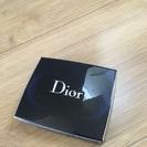 Dior アイシャドウ