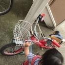 トミカ 自転車