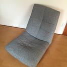 座椅子(1)