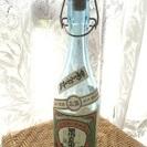 薩摩焼酎ボトル(ガラス瓶)